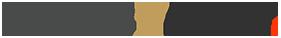 logo_web_38px