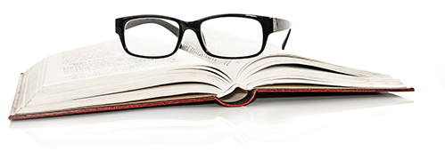 supeuropaexecutive book glasses